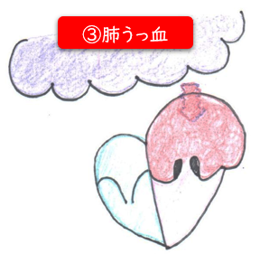 心臓4.png