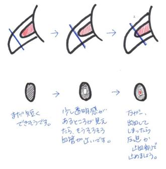 爪2.png