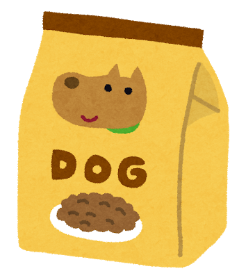 pet_food_dog.png